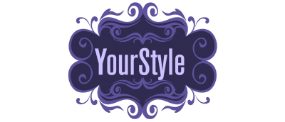 Blog di YourStyle